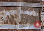 Image of wooden fuse Nagasaki Japan, 1946, second 37 stock footage video 65675042154