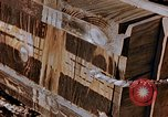 Image of wooden fuse Nagasaki Japan, 1946, second 50 stock footage video 65675042154
