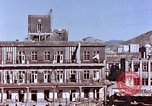 Image of administration building Nagasaki Japan, 1946, second 2 stock footage video 65675042155