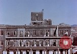 Image of administration building Nagasaki Japan, 1946, second 7 stock footage video 65675042155