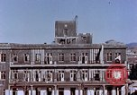 Image of administration building Nagasaki Japan, 1946, second 9 stock footage video 65675042155
