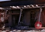 Image of administration building Nagasaki Japan, 1946, second 16 stock footage video 65675042155