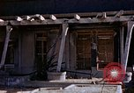 Image of administration building Nagasaki Japan, 1946, second 23 stock footage video 65675042155