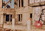 Image of commercial hall display Hiroshima Japan, 1946, second 21 stock footage video 65675042157
