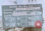 Image of destructed building Hiroshima Japan, 1946, second 2 stock footage video 65675042161