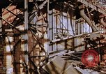 Image of ordnance plant Nagasaki Japan, 1946, second 29 stock footage video 65675042185