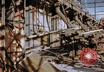 Image of ordnance plant Nagasaki Japan, 1946, second 33 stock footage video 65675042185