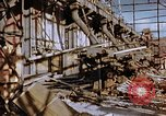 Image of ordnance plant Nagasaki Japan, 1946, second 35 stock footage video 65675042185