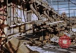 Image of ordnance plant Nagasaki Japan, 1946, second 36 stock footage video 65675042185