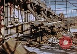 Image of ordnance plant Nagasaki Japan, 1946, second 37 stock footage video 65675042185