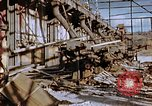 Image of ordnance plant Nagasaki Japan, 1946, second 38 stock footage video 65675042185