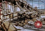 Image of ordnance plant Nagasaki Japan, 1946, second 39 stock footage video 65675042185