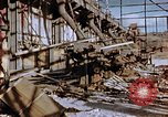 Image of ordnance plant Nagasaki Japan, 1946, second 41 stock footage video 65675042185
