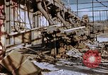 Image of ordnance plant Nagasaki Japan, 1946, second 42 stock footage video 65675042185