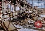 Image of ordnance plant Nagasaki Japan, 1946, second 44 stock footage video 65675042185