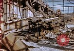 Image of ordnance plant Nagasaki Japan, 1946, second 45 stock footage video 65675042185