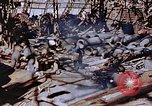Image of ordnance plant Nagasaki Japan, 1946, second 46 stock footage video 65675042185