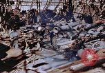 Image of ordnance plant Nagasaki Japan, 1946, second 47 stock footage video 65675042185