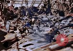 Image of ordnance plant Nagasaki Japan, 1946, second 49 stock footage video 65675042185