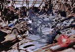 Image of ordnance plant Nagasaki Japan, 1946, second 52 stock footage video 65675042185
