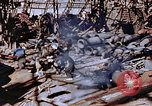 Image of ordnance plant Nagasaki Japan, 1946, second 53 stock footage video 65675042185