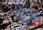 Image of ordnance plant Nagasaki Japan, 1946, second 54 stock footage video 65675042185