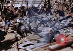 Image of ordnance plant Nagasaki Japan, 1946, second 55 stock footage video 65675042185