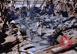 Image of ordnance plant Nagasaki Japan, 1946, second 59 stock footage video 65675042185