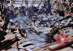 Image of ordnance plant Nagasaki Japan, 1946, second 60 stock footage video 65675042185
