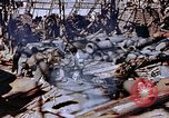 Image of ordnance plant Nagasaki Japan, 1946, second 61 stock footage video 65675042185