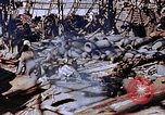 Image of ordnance plant Nagasaki Japan, 1946, second 62 stock footage video 65675042185