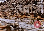 Image of torpedo components Nagasaki Japan, 1946, second 3 stock footage video 65675042188