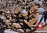 Image of torpedo components Nagasaki Japan, 1946, second 26 stock footage video 65675042188