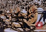 Image of torpedo components Nagasaki Japan, 1946, second 27 stock footage video 65675042188