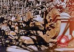 Image of torpedo components Nagasaki Japan, 1946, second 29 stock footage video 65675042188