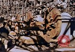 Image of torpedo components Nagasaki Japan, 1946, second 32 stock footage video 65675042188