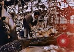 Image of torpedo components Nagasaki Japan, 1946, second 46 stock footage video 65675042188