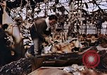 Image of torpedo components Nagasaki Japan, 1946, second 47 stock footage video 65675042188