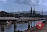 Image of Mitsubishi small arms plant Nagasaki Japan, 1946, second 28 stock footage video 65675042191