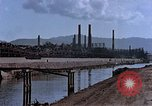 Image of Mitsubishi small arms plant Nagasaki Japan, 1946, second 35 stock footage video 65675042191