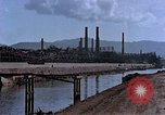 Image of Mitsubishi small arms plant Nagasaki Japan, 1946, second 36 stock footage video 65675042191