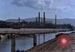 Image of Mitsubishi small arms plant Nagasaki Japan, 1946, second 37 stock footage video 65675042191