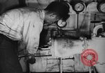 Image of United States Nautilus arctic expedition of 1931 Arctic region, 1931, second 8 stock footage video 65675042199