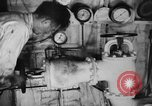 Image of United States Nautilus arctic expedition of 1931 Arctic region, 1931, second 13 stock footage video 65675042199