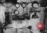 Image of United States Nautilus arctic expedition of 1931 Arctic region, 1931, second 14 stock footage video 65675042199