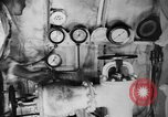 Image of United States Nautilus arctic expedition of 1931 Arctic region, 1931, second 19 stock footage video 65675042199