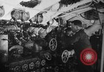 Image of United States Nautilus arctic expedition of 1931 Arctic region, 1931, second 39 stock footage video 65675042199