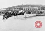 Image of United States Nautilus United States USA, 1931, second 3 stock footage video 65675042206