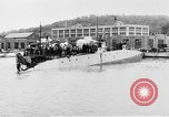 Image of United States Nautilus United States USA, 1931, second 4 stock footage video 65675042206