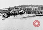 Image of United States Nautilus United States USA, 1931, second 6 stock footage video 65675042206